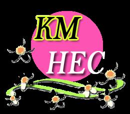 Knowledge Management – HEC RMUTP